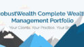 RobustWealth and Roofstock Announce Strategic Partnership at Lake Tahoe Conference