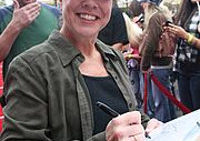 Erin Moran of Happy Days Passes Away At 56