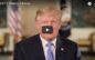 President Trump's Weekly Address…This Week on Puerto Rico & Taxes