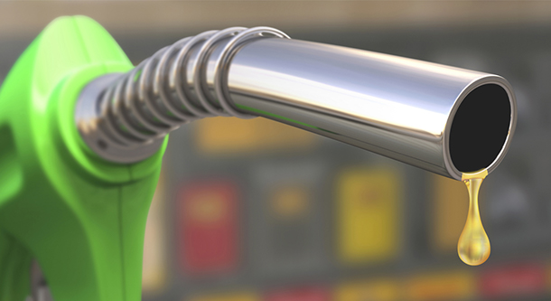 Nearly 49 Million Holiday Road Trippers to Fill-Up with Thankworthy Gas Prices