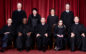 Supreme Court Strikes Down Louisiana Admitting Privileges Abortion Law